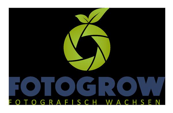 FotoGrow.de