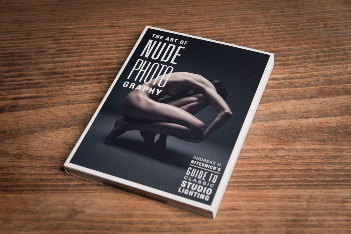 the-art-of-nude-photography-andreas-bitesnich_03a