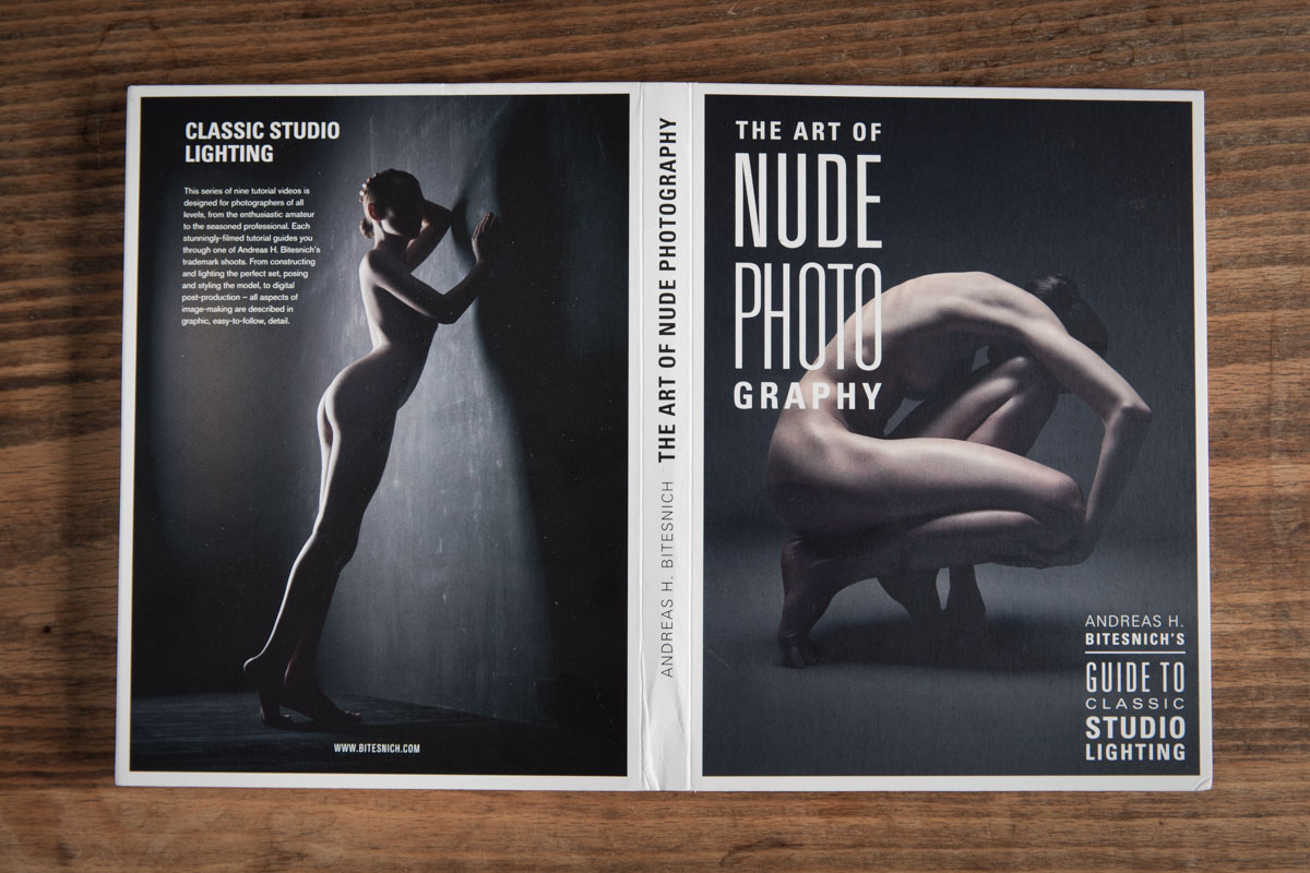 the-art-of-nude-photography-andreas-bitesnich_09a