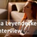 Sacha Leyendecker im Fotografen Interview