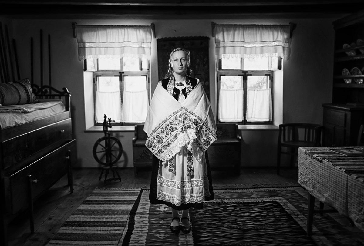 Fotoreise Rumänien Transsilvanien