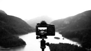 Diese Technik nutze ich als Profi-Fotograf